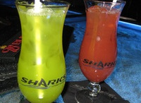 SeaWorld / Cocktails, Bars and more from SeaWorld Orlando. Visit our website for drink recipes, reviews and more!