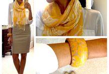 outfits!!!looks / Moda y look para el verano