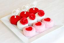 love!!!!!!!!!!