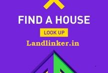 1 BHK Flats/Apartments in Greater Noida/Extension / Hassle free real estate services for houses, apartments, flats and offices provided by real owners without brokerage are exclusively available in greater noida/extension.