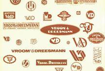 Vroom & Dreesmann / Foto's van V&D in Alkmaar. Van ca. 1925 t/m 2000.