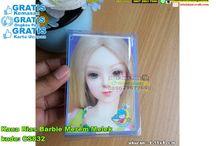 souvenir_dani craft 4