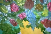 paintings /  hobby
