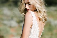 Made With Love Bridal Gowns... Designed in Austrailia