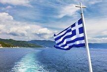 Interesting Articles about Greece