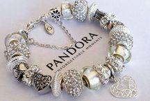 Pandora ❤