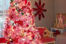 Christmas at the Casita de Trash