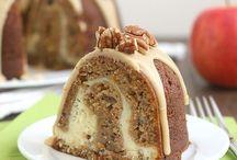 Cakes yumm