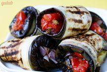 Delicias / Coisinhas que inspiram meu paladar!
