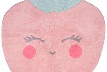 Lovely Pink bij Lieffeling / Houden jullie ook zo van roze tinten?! Bij www.lieffeling.nl vind je vele verschillende Lovely roze kleuren. Prachtig voor een echte meidenkamer. Shop deze items en meer bij Lieffeling!