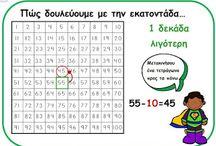 Μαθηματικα Β ταξη