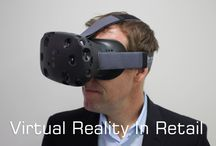 | Virtual Reality
