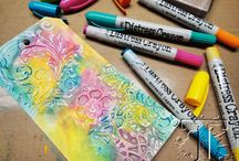 Wyzwanie: Ukradnij dziecku kredki | Challenge: Coloring crayons: Steal crayons from your kid / Wyzwanie: Ukradnij dziecku kredki | Challenge: Coloring crayons: Steal crayons from your kid