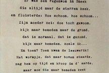 nl taal
