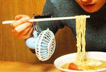 chindogu, crazy inventions