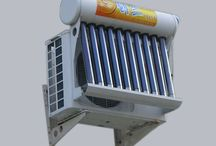 Θέρμανση ψύξη κλιματισμός κατασκευές & διάφορα