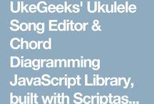 Uke Sites
