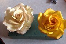 Gumpate Flowers