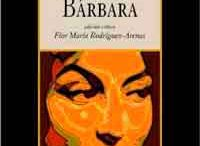 Books / Latinamerican Authors