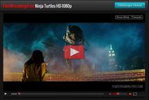 Regarder ou Télécharger Ninja Turtles Film Complet Stream VF Gratuit / Regarder ou Télécharger Ninja Turtles Film Complet Stream VF Gratuit