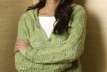Free Knitting Patterns / by IKnitDesigns