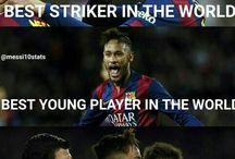 Vtipi o futbale