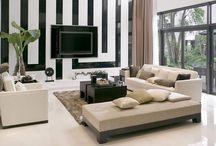 Ideas for the House / #interior #Design #Idea #designers #decorators #Elevation #homedecor