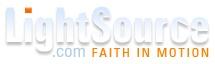 Kay Arthur / Christian Education