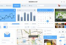 Design | Dashboards