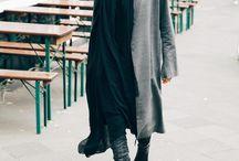 berliner style