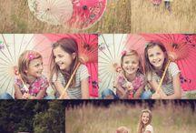 Children's photography tips