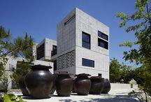 architecture_ca