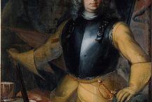 Paintings: 1700s / 1700-1799
