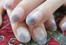 Nail Artistry