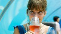Naltrexone Alcohol