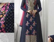 Wedding Wear Designer Salwar Suit