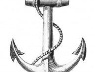 navy things