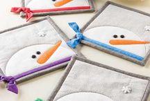 Cute sewing ideas