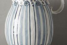 Ceramics / by Jordana Weiner