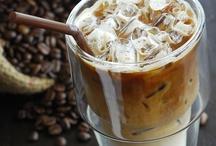 coffee ♬