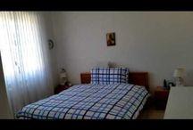 n. 2 appartamenti a Campione d'Italia
