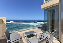 202 COAST BLVD UNIT 3, LA JOLLA, CA 92037 / Home / Property for sale #california #home #luxuryhome #design #house #realestate #property #pool