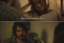 Because LOVE
