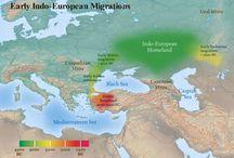 protoindoeuropean