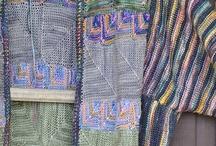 knits / by julieann murrell