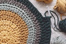 Crochet divertido