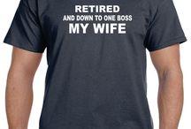 nyugdíjas búcsúztató