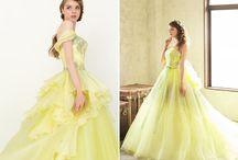 Pricess dresses