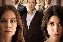 O Hayat Benim / O Hayat Benim Her Pazar 20:15'de Fox TV'de