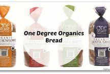 One Degree Organics Friends